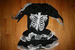 костюми на Хелоуін