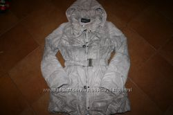 куртку демісезонну  на 11-12 років