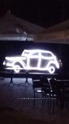 Куплю бампер  передній на ToyotaCorolla 2013року