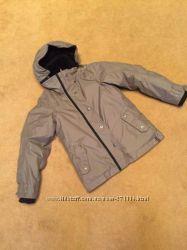 Куртка для занятий по конному спорту