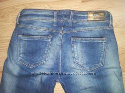 Джинсы madoc jeans