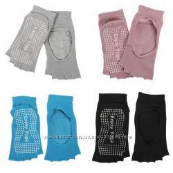 Носки для йоги Enjoy Yoga