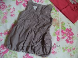 платье-тюльпанчик Mexx