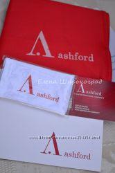 Выкуп брэндовых часов с сайта ashford. com
