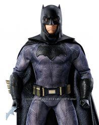 Бетмен 2016 Barbie Collector Batman v Superman Dawn of Justice Batman Doll