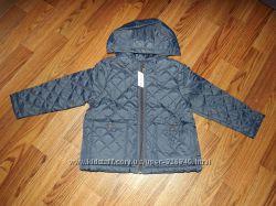 Стеганная куртка Childrens Place 5T