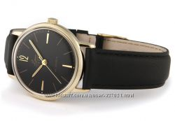 Распродажа Безупречная немецкая классика, часы Laco Vintage 1925, оригинал