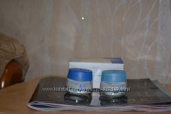 Набор мини-кремов для нормальнойкомбинированной кожи Активный кислород