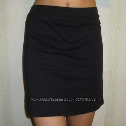 Фирменная юбка-шорты Nut Meg Англия