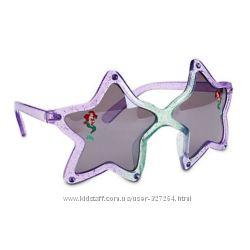 Солнцезащитные очки Дисней для девочек и мальчиков от 3 лет