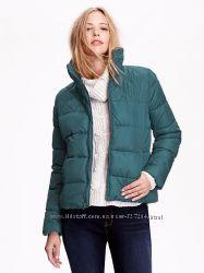 Фирменные стильные куртки Old navy  M