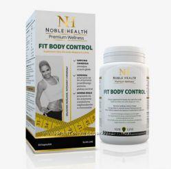 похудеть легко Fit body control для похудения