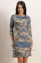 Платье женское 50размер