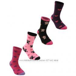 Набор носочков носочки Miss Fiorri