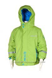 Куртка термо зимняя PIDILIDI 98см