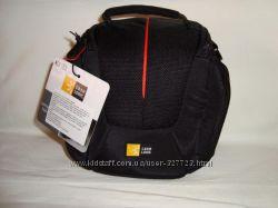 Сумка Case Logic DCB-304K Black