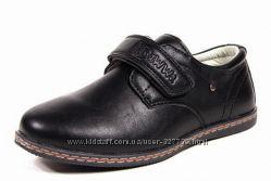 Детские туфли Apawwa  А-157, р 31, 33, 35