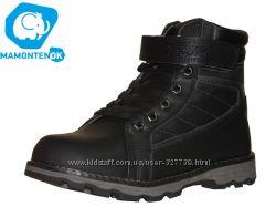 Зимние ботинки Tom. M 5139 , р 36