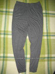 Штаны легкие H&M НМ размер S