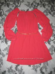 Платье Miss Sixty размер S