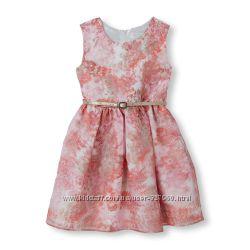 4eabb3a1908224 Шикарні плаття від CHILDRENS PLACE та GEORGE, СARTERS, 250 грн ...