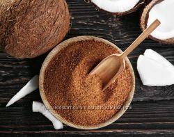 Кокосовый сахар
