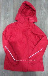 Куртка немецкое качество бесплатная доставка УП