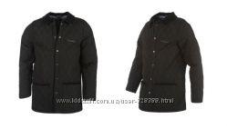 Демисезонная куртка Pierre Cardin