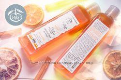 Гель для интимной гигиены серии Цитрус White Mandarin Бесплатная доставка
