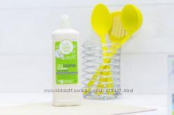 Экомолочко  натуральное для очищения Green Max