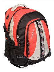рюкзак, рюкзаки, onepolar, ONE POLAR, ONE,  POLAR