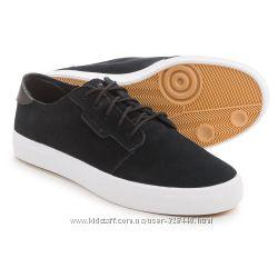 кроссовки,  adidas, оригинал, мокасины, лоферы
