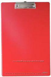 планшет для бумаги Esselte