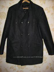 Продам пальто мужское APPART