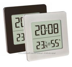 Электронный гигрометр, комнатные термометры-гигрометры с гарантией