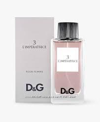 D&G L&acuteimneratratrice 3