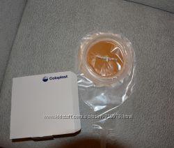 Калоприемник  послеоперац. мешок , р. 10-100 ммColoplast Дания