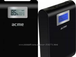 Power bank Acme PB04 10000 mAh Black