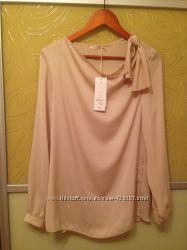 Продам блузку Angy Six новая