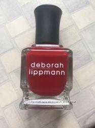 Лак Deborah Lippmann