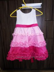 Платье нарядное 2Т Rare Editions