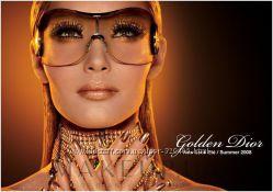 Продаю свою косметику  MENARD Dior Шисейдо