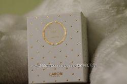 Духи Infini Caron