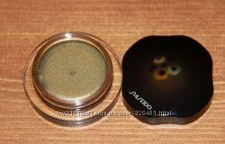 Кремовые тени Shiseido