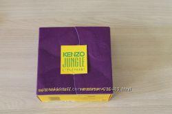 Kenzo Jungle Elephant Eau De Parfum