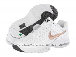 ����� ����� ��������� Nike ��������