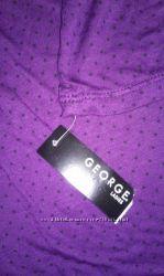 Новая туника George с этикеткой, размер М