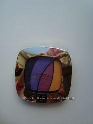 Тени для век Лореаль Color Riche Quadro от L&acuteOreal Paris