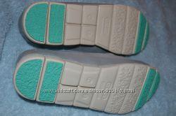 crocs stretch sole skimmer