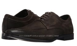 Мужские туфли Kenneth Cole